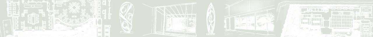 lu-chi_glass-art_project_bottom_1280x130_1280x130