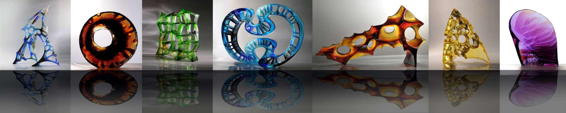 lu-chi_glass-sculptures_gallery_slide111_1920x384