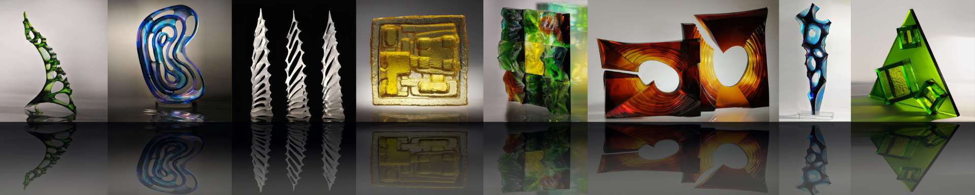 lu-chi_glass-sculptures_gallery_slide114_1920x384
