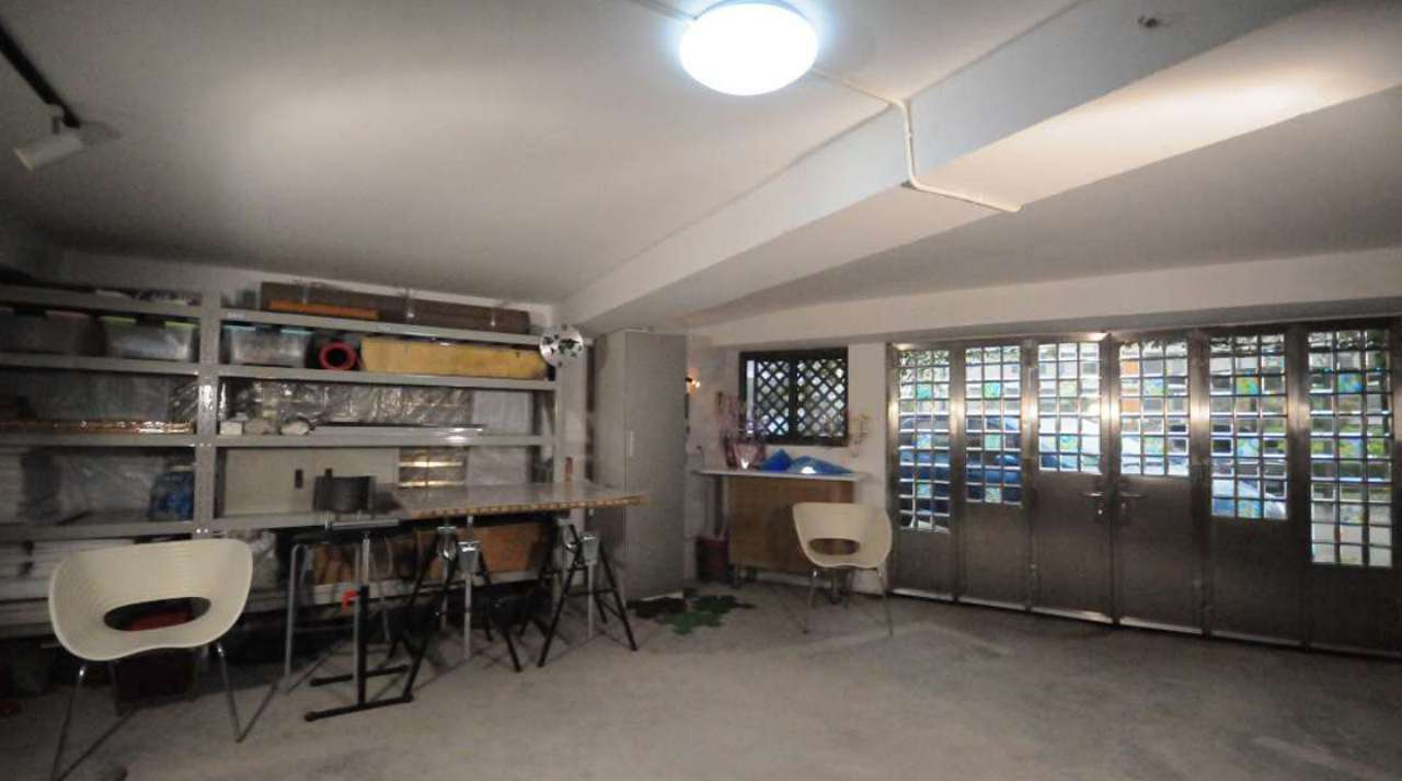 Lu Chi_Master Studio Of Glass Art_Workshop A_1280x713